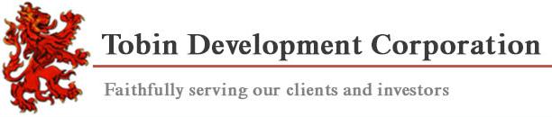 tobindevelopment.com